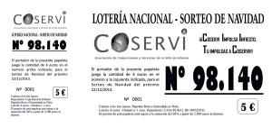 papeleta_loteria_2013